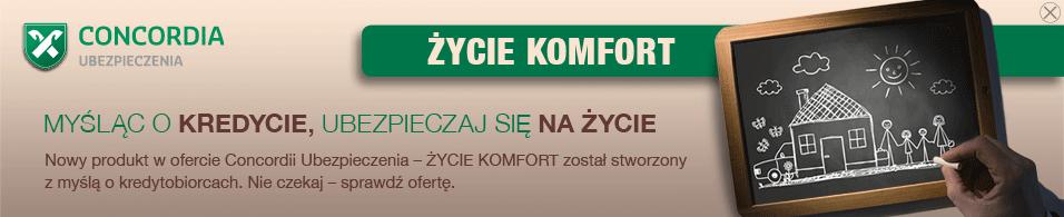 Con_zycie_konf