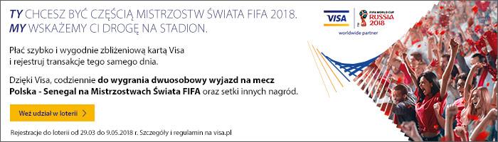 SGB_BANK_SA_Visa_Fifa_Linia_2__700x200_jpg_v3