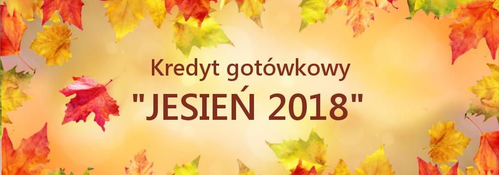 www_jesien_kr