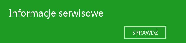 info_serwisowe