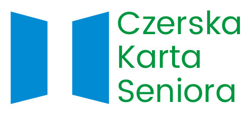 Czerska Karta Seniora