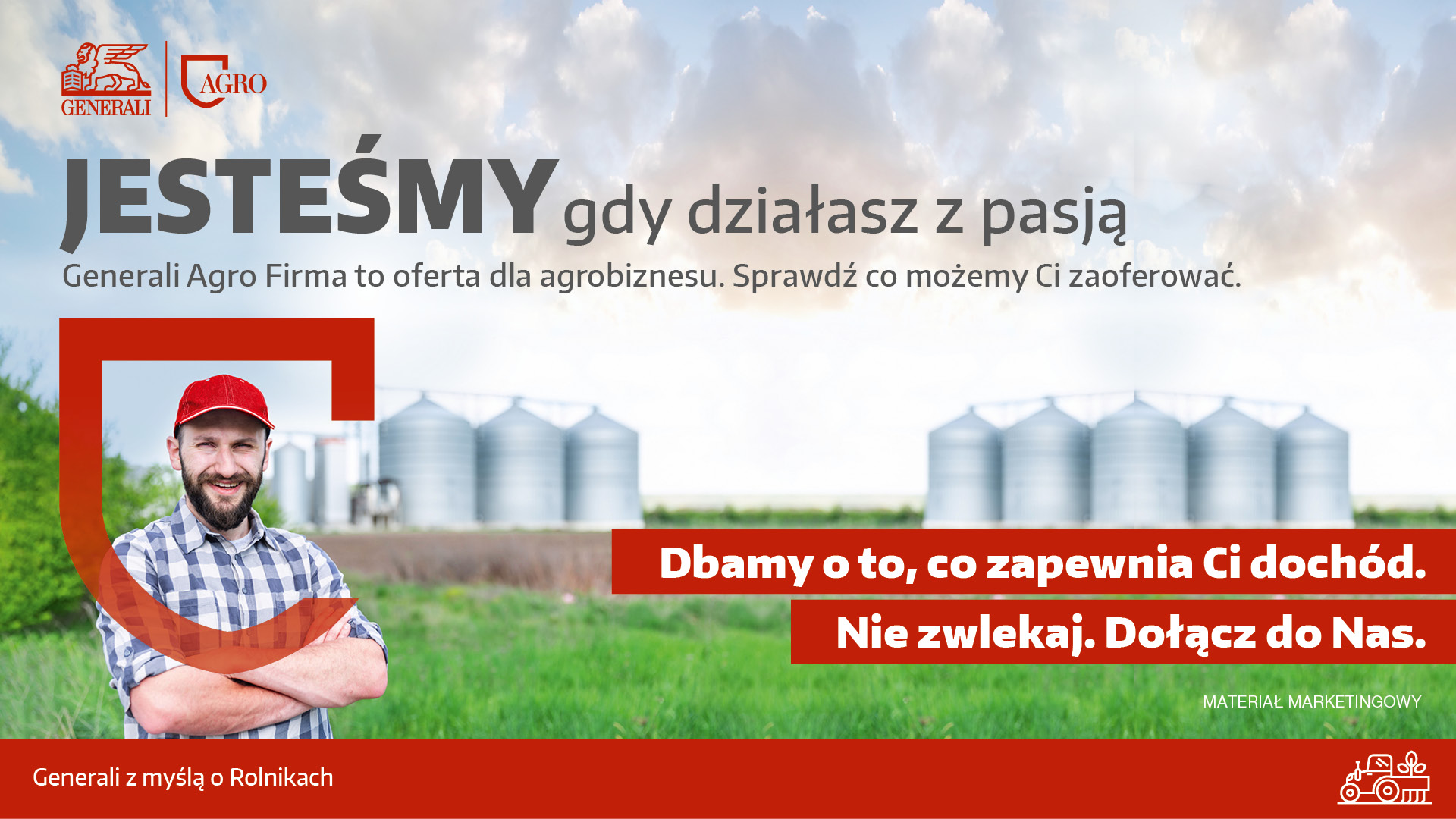Generali_Agro_BS_2021_Agro_firma_baner_www_1920x1080px