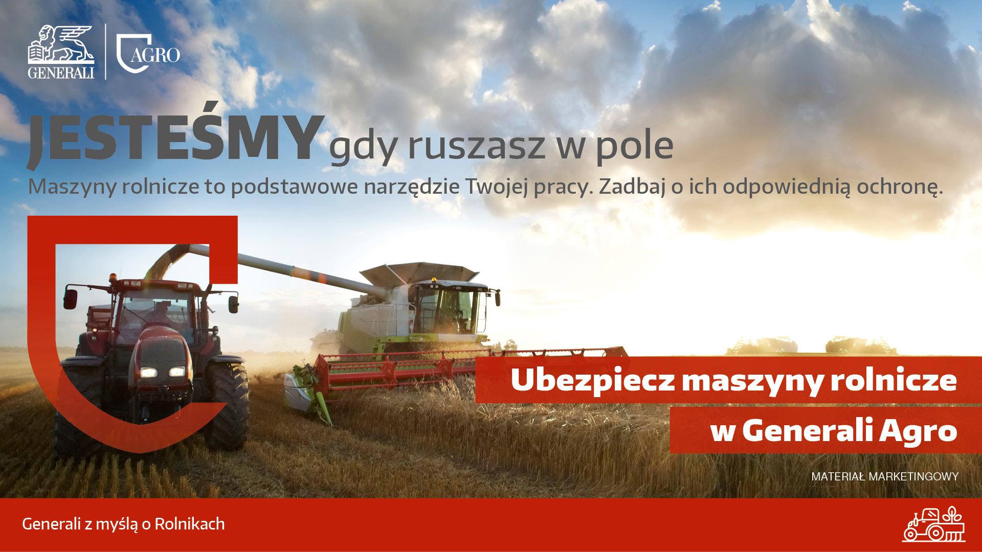 Generali_Agro_BS_2021_Maszyny_baner_www_1920x1080px.jpg