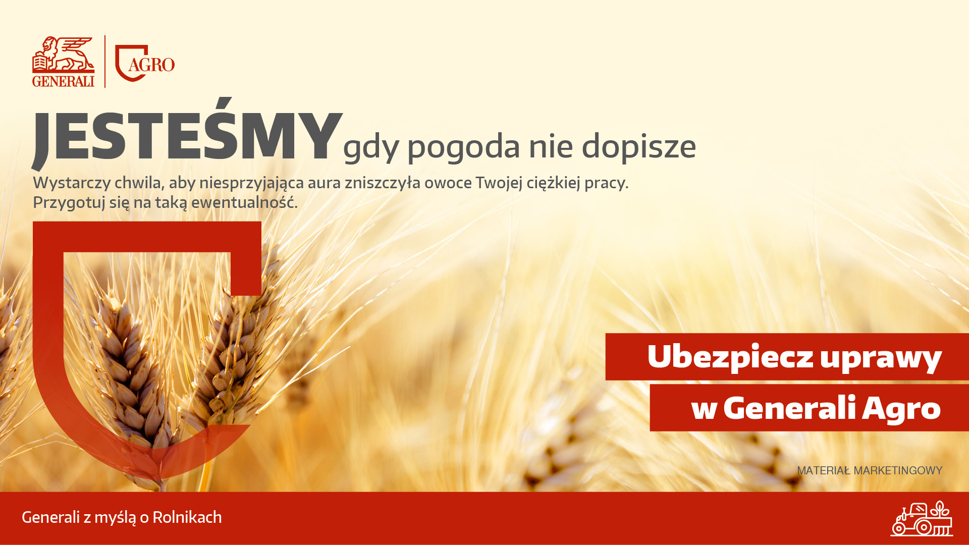 Generali_Agro_BS_2021_Uprawy_baner_1920x1080px