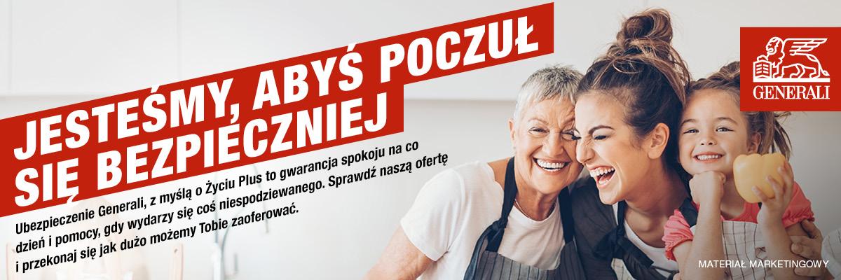 Generali_BS_2021_Z-Mysla-o-Zyciu-Plus_baner_www_1200x400px