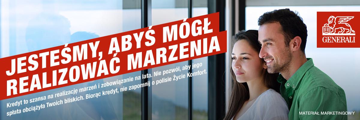 enerali_BS_2021_Zycie_Komfort_baner_www_1200x400px